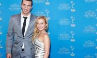 Молодые родители Кличко и Панеттьери уже показали дочь