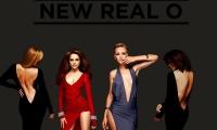 Кто же будет 4 солисткой Real O?