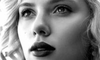 Актриса Скарлетт Йоханссон наконец-то поделилась информацией о своей дочери