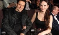 Наталья Орейро шокирована тем, что у её мужа есть «звёздный» двойник в России