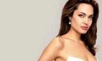Анджелина Джоли метит в политику