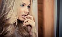 Алёна Шишкова, супруга Тимати, похвасталась подтянутой фигурой