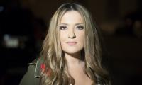 Джули Мак-Кензи: У Натальи Могилевской есть дочь и она её скрывает