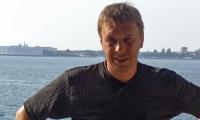 Ягольник признался, что его жутко раздражает Светлана Лобода