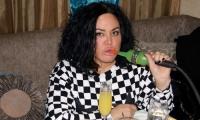 Оксана Байрак сзывает своих знаменитых друзей на съемки нового фильма