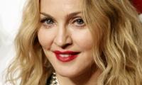 Мадонна решила «тряхнуть стариной» и опубликовала откровенные фото