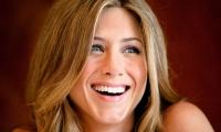 Дженнифер Энистон «сдала» тайну режиссёров на счёт  выхода новых серий сериала «Друзья»