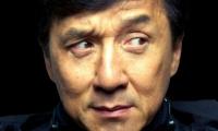 Трагическая смерть во время съемок фильма с Джеки Чаном