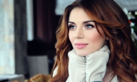 Седокова будет вести программу на одном из российских телеканалов