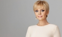 Валерия возмущена тем, что её назвали «Голосом Кремля»