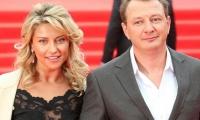 Марат Башаров избил супругу до очень тяжелого состояния