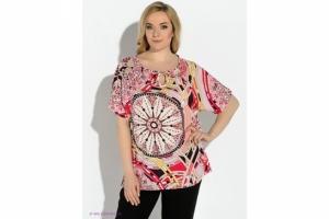 Рубашки и блузки для женщин из новой коллекции Baon: стильно, удобно, демократично