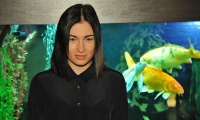 Анастасия Приходько обвинила артистов, поехавшим за «Золотым граммофоном» в предательстве