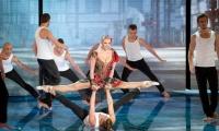 Скандал вокруг Волочковой: в Крыму отменяют её концерты