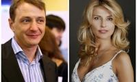 Марат Башаров признался, что во время секса с женой думает о другой женщине