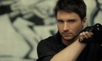 Сергей Лазарев решился прокомментировать ситуацию о выходе брата из тюрьмы