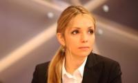Дочь Юлии Тимошенко снова идет под венец