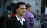 Зеленский не полетел на премьеру фильма в Москву из-за Рамзана Кадырова