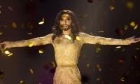 Кончита станет ведущей Евровидения, которое пройдёт в 2015 году
