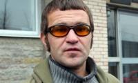 Один из актеров «Улиц разбитых фонарей» обвинили в изнасиловании